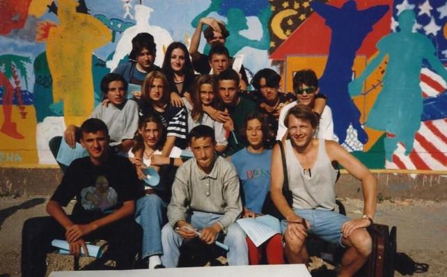 Jocker juillet 1996 tous 3