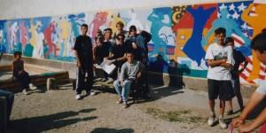 Jocker juillet 1996 tous